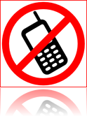 No_Cell_Phones_Allowed