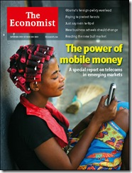 Economist 20090926issuecov